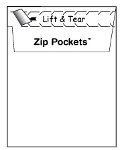 money-pocket-zip-envelope